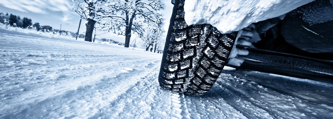 how to properly maintain your car in the winter