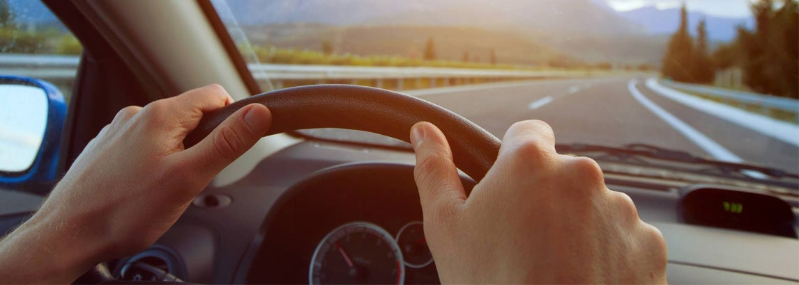 tips to improve your gas mileage