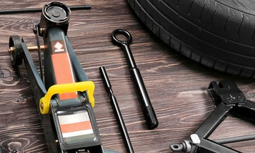 The Best Car Jacks (Review & Buying Guide) in 2020