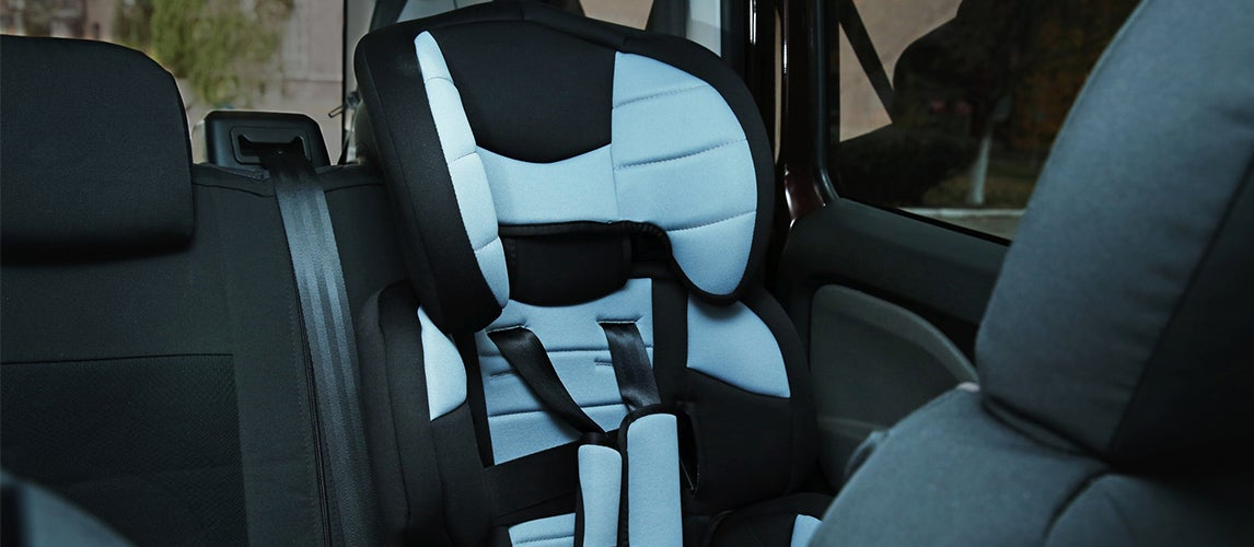42916e2dfbb93 The Best Convertible Car Seats (Review) in 2019