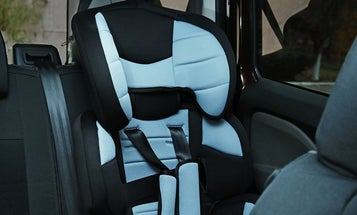 The Best Convertible Car Seats (Review) in 2020