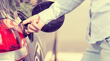 best fuel injector cleaners