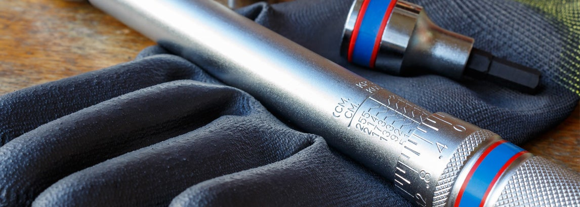 The Best Torque Wrenches Review Buying Guide In 2020