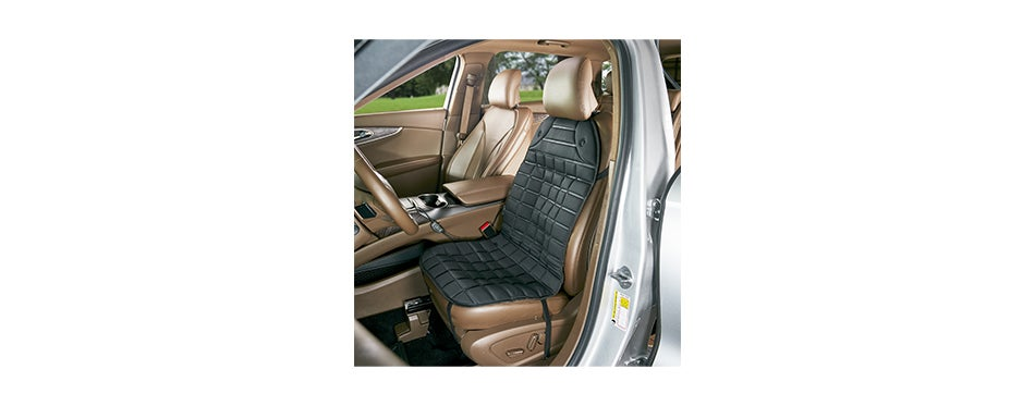 The Lakeside Collection Heated Seat Cover.jpeg