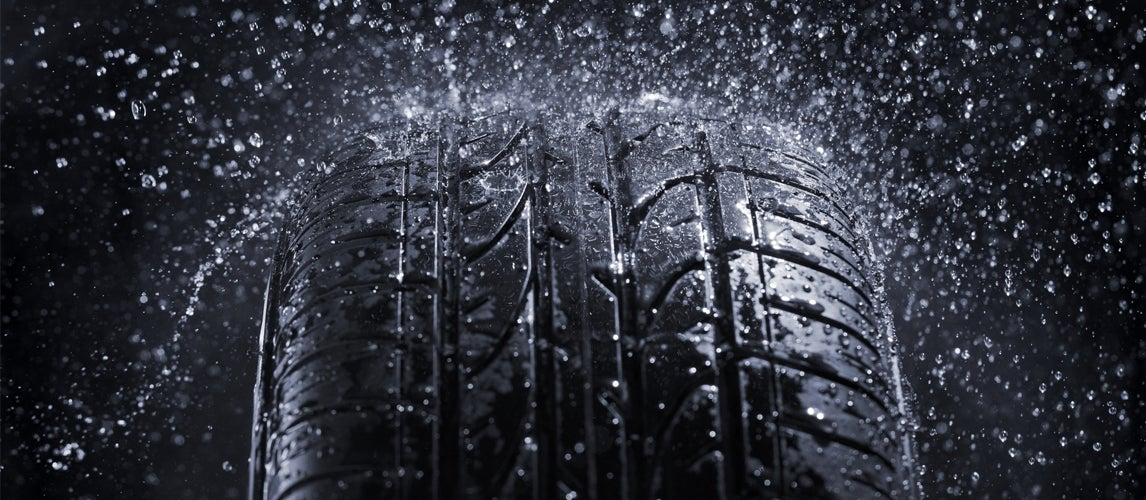 10 Best All Season Tires Review Buying Guide In 2019 Car Bibles