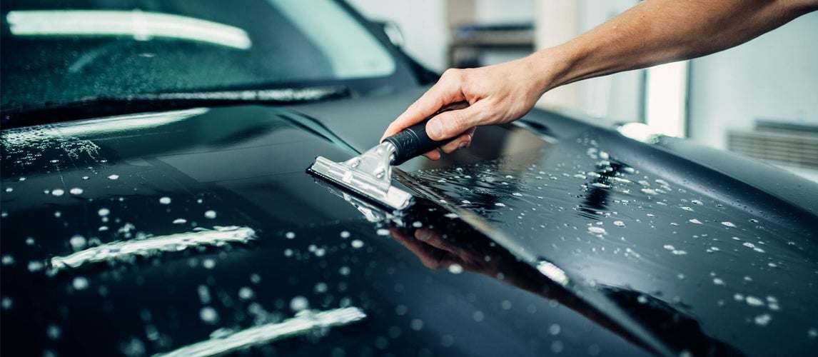 Car Paint Scratch Remover: The Best Car Scratch Removers (Review & Buying Guide) In 2019
