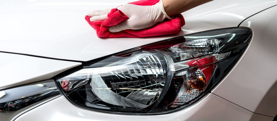 10 Best Car Waxes (Review & Buying Guide) in 2019
