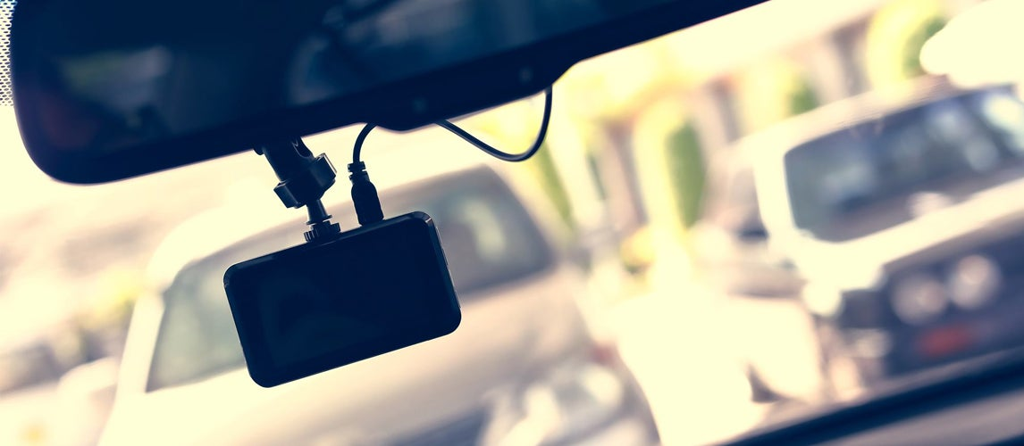 The Best Dash Cam (Review) in 2019 | Car Bibles