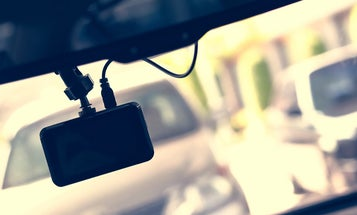 The Best Dash Cams: Drive Safer