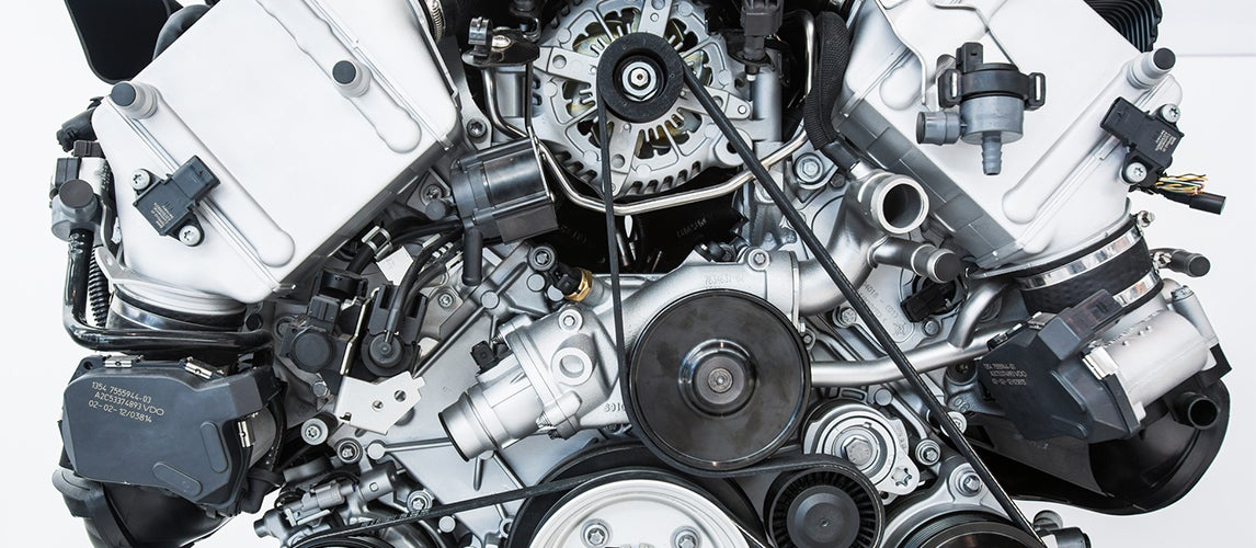 best octane boosters for your engine