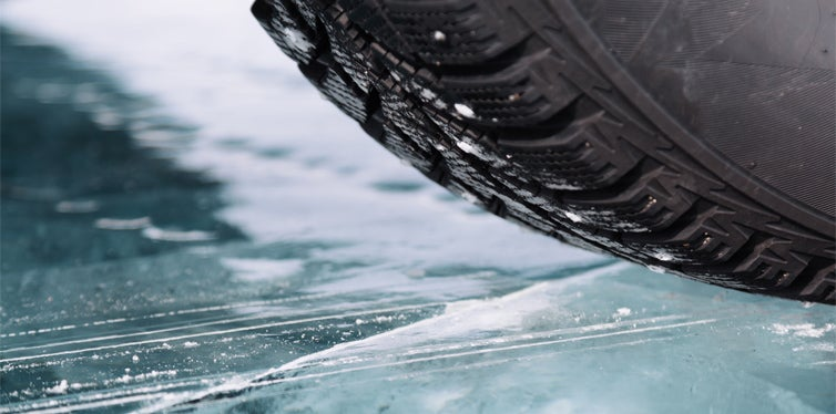 Best Snow and Winter Tires