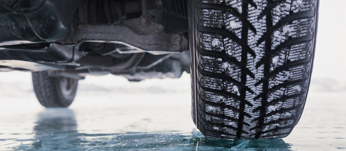 Best Snow And Winter Tires Review And Buying Guide In 2019