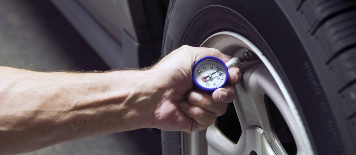 Best Tire Pressure Gauges Reviewed In 2019