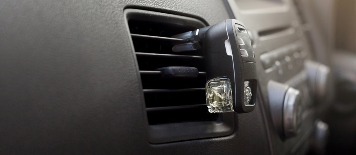 The Best Car Air Freshener (Reviewed in 2019) | Car Bibles