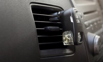 The Best Car Air Fresheners: Give Your Car a Brand New Scent