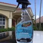 The Best Auto Glass Cleaner (Review & Buying Guide) in 2020