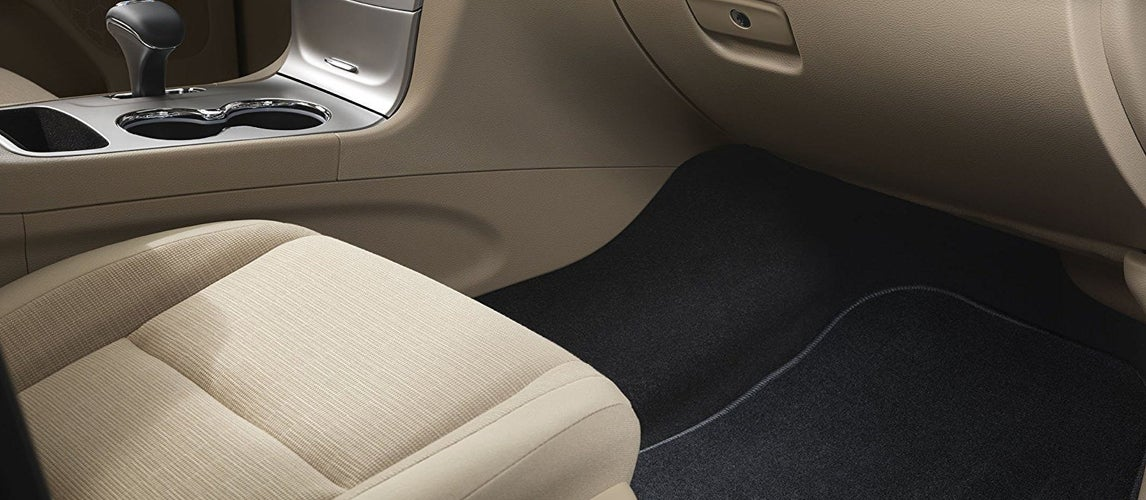 Best Car Carpet Cleaners Review Buying Guide 2018