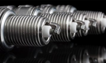 The Best Spark Plugs: Get a Smooth Driving Experience