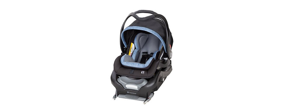 Baby Trend Secure Snap Tech Infant Car Seat.jpeg