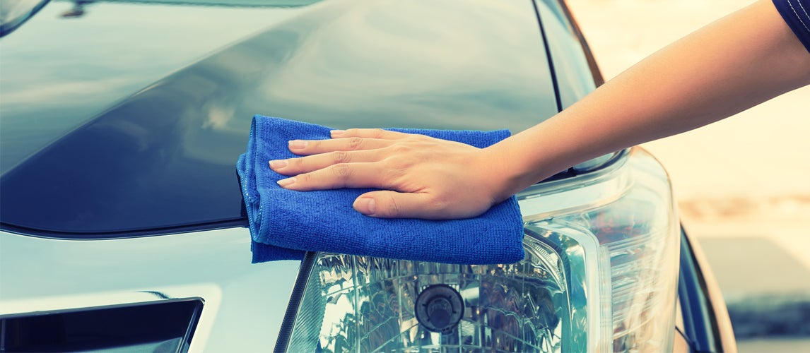 The Best Carnauba Wax For Car Care (Review & Buying Guide) in 2020