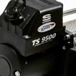 The Best Electric Winches (Review & Buying Guide) in 2020