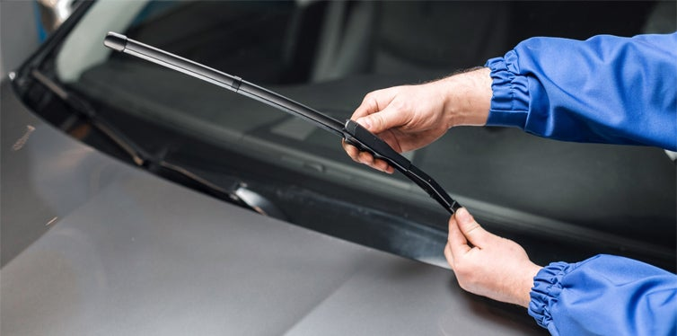 winter wiper blades for cars