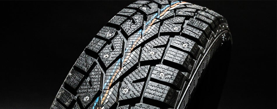 Best All Season Tires For Snow And Ice 2017 >> 10 Best All Season Tires Review Buying Guide In 2019 Car Bibles