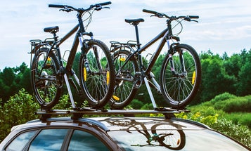 Best Bike Racks For Cars: Take Your Bike On Your Next Trip