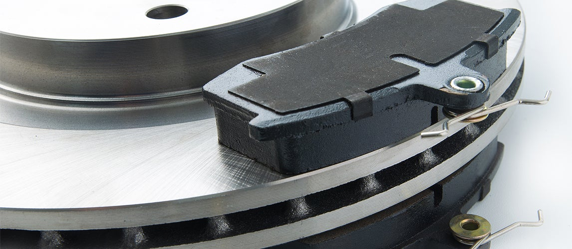 The Best Car Brake Pads (Review & Buying Guide) in 2020