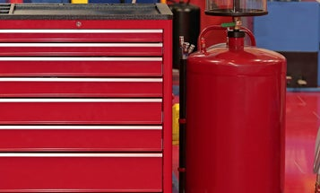 Best Tool Chests: Keep Your Tools Organized and Secure
