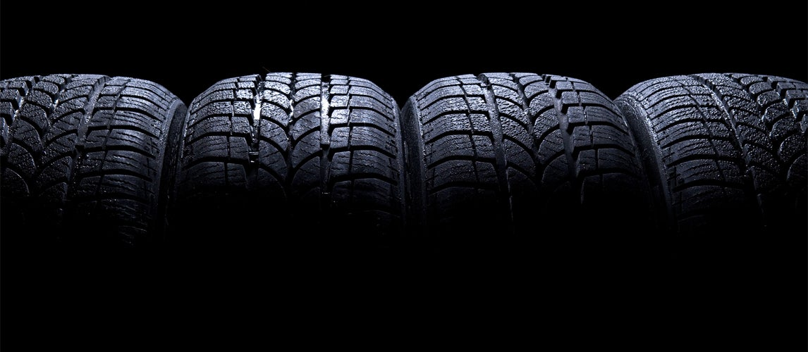 driving on bald tires – everything you need to know