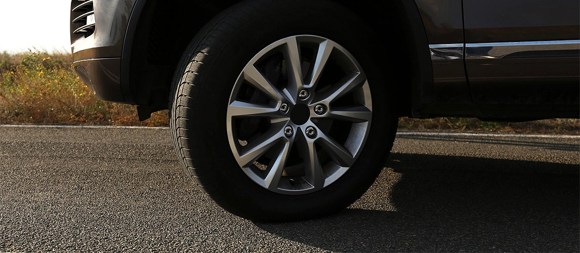how often should you rotate your tires