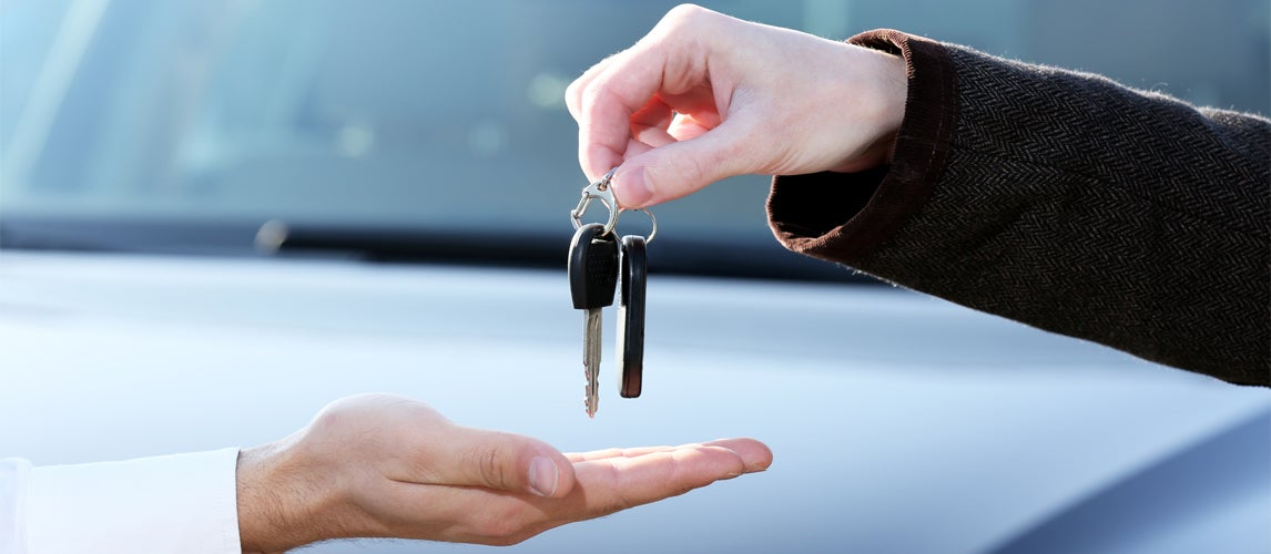 how to negotiate for a used car like a boss