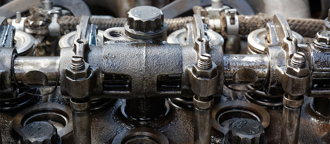 how to replace fuel injector