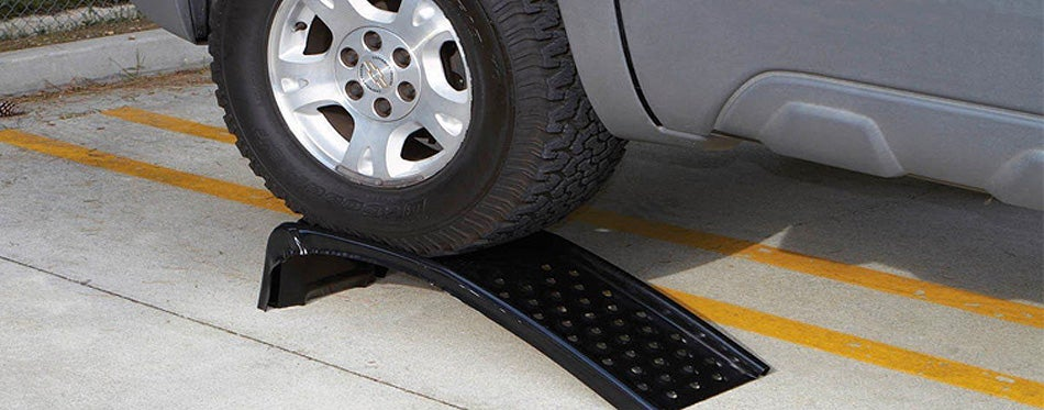 Low Car Ramps >> Best Car Ramps Review Buying Guide 2019