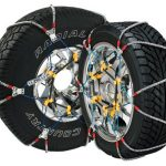 security chain company sz143 cable tire chain
