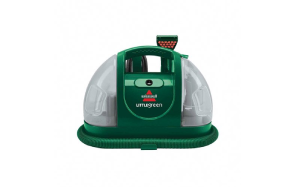 Bissell Little Green Portable