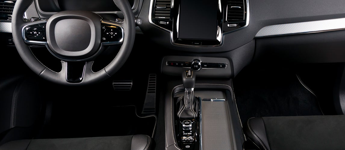 Luxury Car Mats Australia