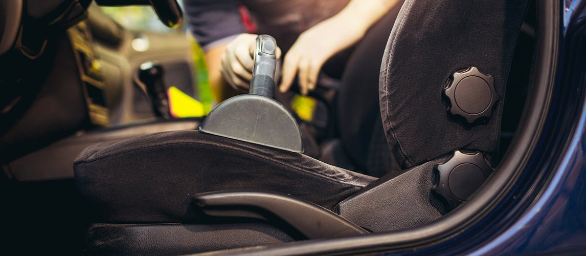 Best Steam Cleaners For Cars Review Amp Buying Guide In 2019