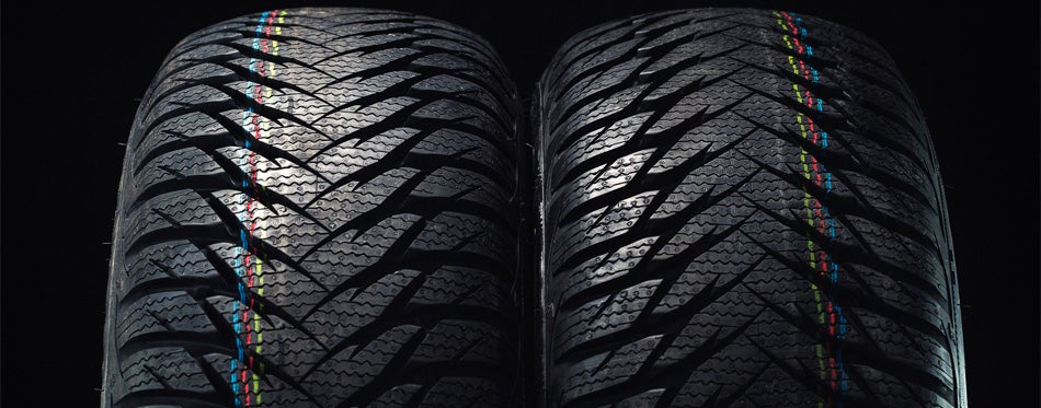 Best All Terrain Tires Review Buying Guide In 2019