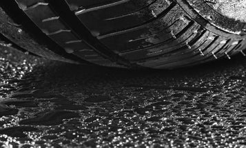 Best All Terrain Tires: Take Your Drive Into the Wild