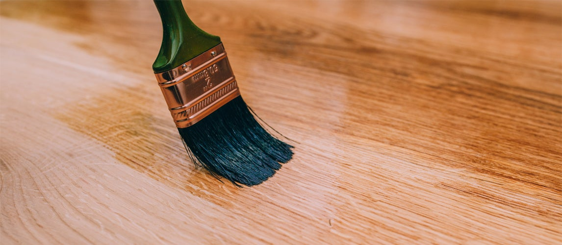 Best Garage Floor Paint Review Amp Buying Guide In 2019