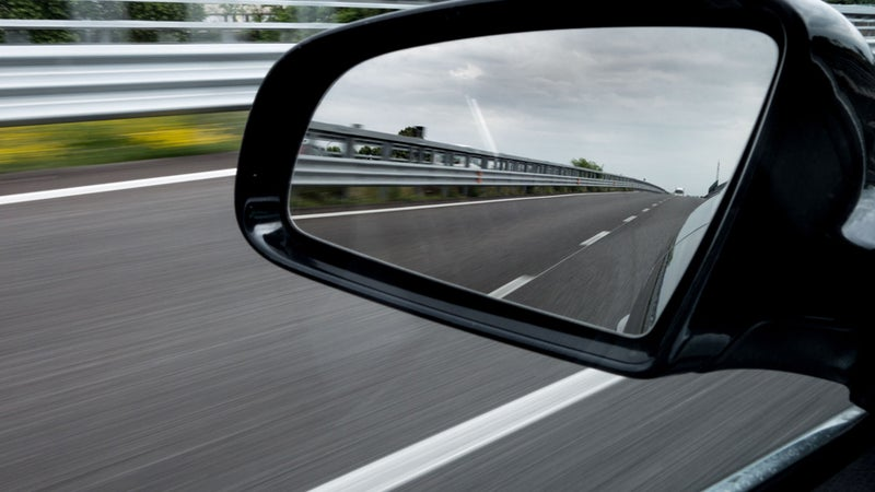 The Best Towing Mirrors (Review & Buying Guide) in 2020