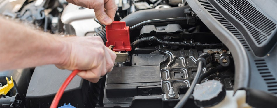 Best Car Battery Review Buying Guide In 2019