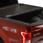 gator covers 2015-2018 ford f150