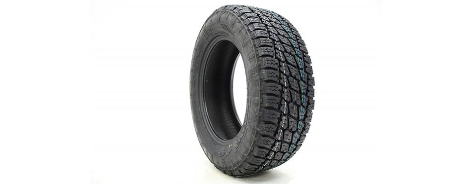 nitto terra grappler g2 traction radial tire