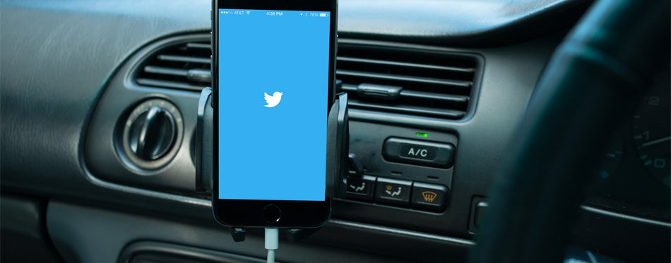 phone mount holder for cars
