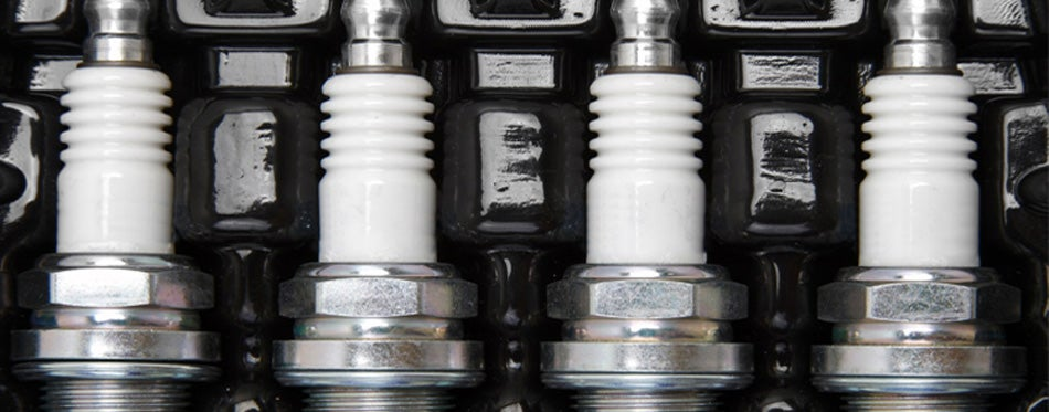The Best Spark Plugs for Your Car (Review & Buying Guide) in