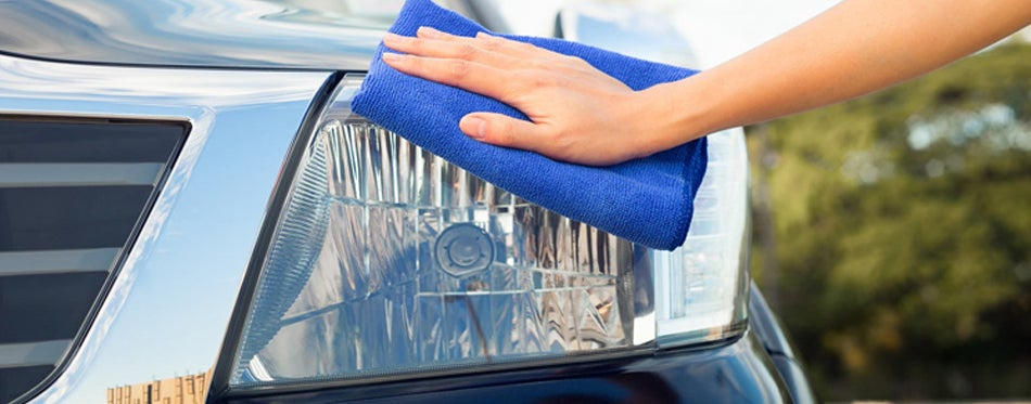 Best Car Wax For Black Cars >> The Best Wax For Black Cars Review And Buying Guide In 2019