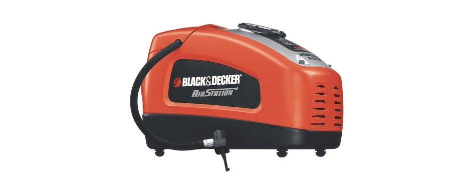 black decker as1300 air station inflator